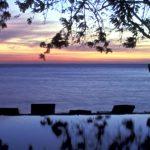 バリ島 トランベン