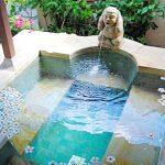 5月~10月 名古屋発着 天然温泉が湧き出るミンピリゾート滞在コートヤードビラルーム利用5DV付5日間