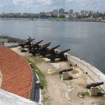 アエロメヒコ航空利用 カリブ海リゾートバラデロ&世界遺産の街 旧市街ハバナ滞在 8日間