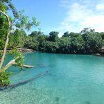 マヌアツ共和国ダイビング・エファテ島