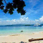 パプアニューギニアダイビング|マダン