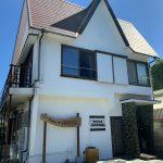 館山(波左間/伊戸)ダイビングツアー ショップ クラブハウス 滞在 1泊2日 4DV付(延泊可)